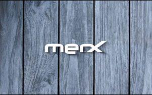 "Компания ""MERX"""