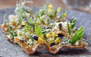 Gastroновинки: 12 новых заведений Одессы