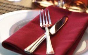 X Международная специализированная выставка оборудования, аксессуаров, мебели и предметов интерьера для отелей и ресторанов