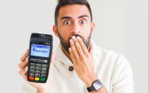 ПриватБанк – в підтримку підприємців: все літо безкоштовне обслуговування, при підключенні #cashless