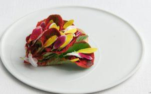 Массимо Боттура вдохновляющие блюда