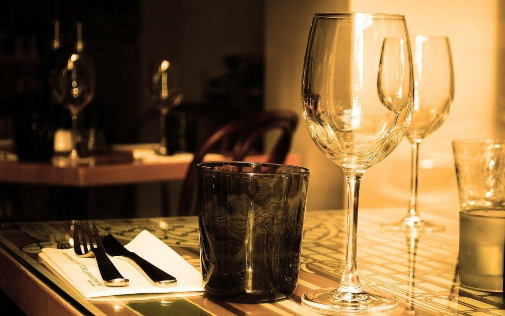 Restaurant & Bar Design Awards 2020