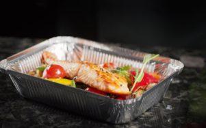 Революционная пищевая упаковка от СтудиоПак