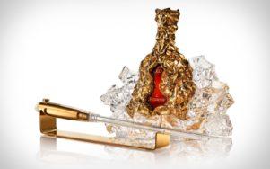 Hennessy XO празднует свое 150-летие