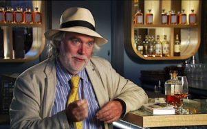Whisky Bible 2021. Лучший виски года от Джима Мюррея