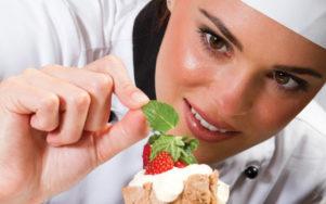 Лучшие кулинарные школы Европы