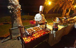 Национальная кухня Кении: популярные блюда