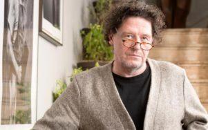 Новый онлайн-курс кулинарии от маэстро Марко Пьера Уайта