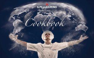 Книга рецептов от молодых Шеф-поваров S.Pellegrino (часть 2)