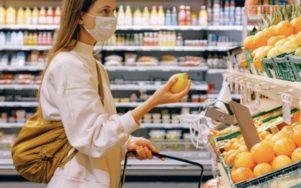Інновації у їжі та напоях, тренди у 2021 році