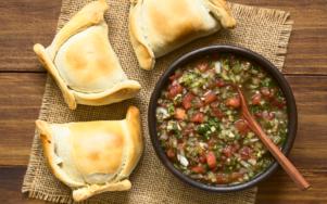 Кухня Чили - самые популярные блюда