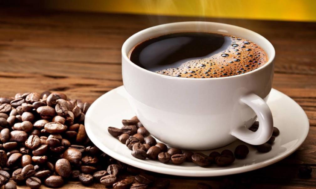 Сокращение мирового производства кофе в 2021/22 году