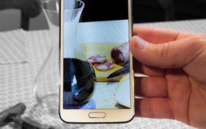 2021 Restaurant Tech EcoSystem: развитие инновационных информационных технологий