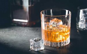 10 лучших виски в мире на World Whisky Masters