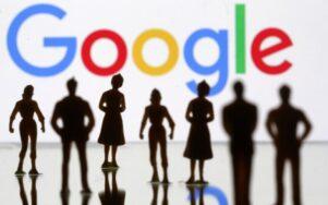 """Безкоштовний онлайн-курсу """"Google для туризму: розвиток бізнесу онлайн"""""""